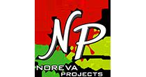noreva logo